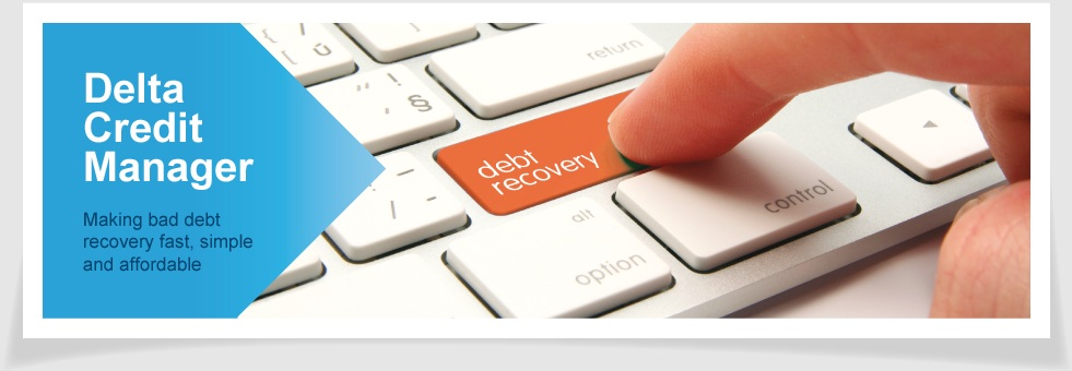 Recover bad debts